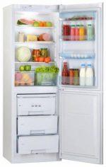 139 а rk pozis – Холодильник Pozis RK-139 – инструкция по эксплуатации на русском языке