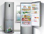 Атлант рейтинг холодильников – Рейтинг лучших марок холодильников по надежности и по качеству: особенности, руководство по выбору