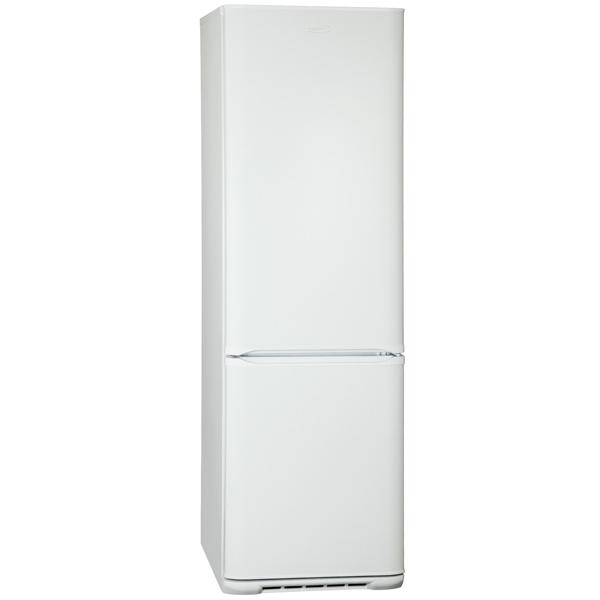 e596078c3cf1 Бирюса 127 – Купить Холодильник с нижней морозильной камерой Бирюса 127 в  каталоге интернет магазина М.Видео по выгодной цене с доставкой, отзывы, ...