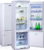 "Бирюса 131 le – Холодильник Бирюса 131 К – Холодильник ""Бирюса 131К""- друг и помощник для хозяйки дома."
