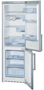 Bosch kgv39vl13r холодильник – Bosch KGV39VL13 – купить холодильник, сравнение цен интернет-магазинов: фото, характеристики, описание