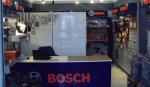 Бытовая техника бош сервис центр – Официальный авторизованный сервисный центр Bosch по ремонту техники БОШ в Москве