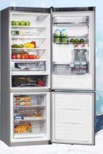 """Чей бренд candy – Холодильники """"Канди"""" (Candi) – производитель, типы, отзывы покупателей и специалистов"""