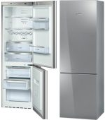 Что лучше самсунг или lg холодильник – Холодильник LG или Samsung: Сравнение холодильников LG и Самсунг, плюсы и минусы