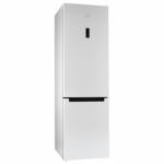 Df 5200 w – Холодильник Indesit DF 5200 W – обзор, характеристики и 10 отзывов пользователей — Топ-рейтинг 2018 года с оценками владельцев