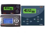 Eliwell 974 контроллер – Инструкцию по настройке холодильных контроллеров, VLT® Refrigeration Drive, руководство пользователя скачать на Becold.ru
