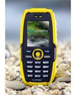 Ginzzu производитель страна – GINZZU: ОТЗЫВЫ О ФИРМЕ – купить по лучшей цене, отзывы, характеристики, описание, видео обзор, узнать стоимость и заказать мобильный телефон Ginzzu R6 Dual в интернет-магазине Сотмаркет