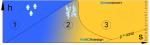 H lgp диаграмма – Структура основных видов диаграмм хладагентов, используемых в холодильной технике | Холод-проект