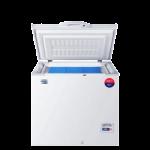 Hycd 282 – Холодильник фармацевтический с морозильной камерой Haier Biomedical HYCD-282 купить в Минске