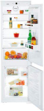 Icuns 3324 – Холодильник Liebherr ICUNS 3324 купить в Минске с доставкой по Беларуси, цены в интернет-магазине