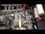 Инструкция карриер максима 1300 – Кариер максима 1300 инструкция-любая информация по ремонту CARRIER MAXIMA 1300 Форум — Блоги