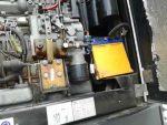 Инструкция по эксплуатации carrier maxima 1300 – Кариер максима 1300 инструкция-любая информация по ремонту CARRIER MAXIMA 1300 Форум — Блоги