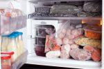 Как хранить продукты в морозильной камере – Правильное хранение продуктов в морозильной камере. Как правильно хранить продукты в морозилке. Хранение в морозилке
