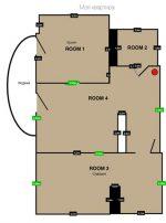 Lg g09nt n4e4 инструкция – инструкция, руководство пользователя, ПО и прошивки, ремонт — LG Россия