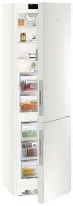 Liebherr de официальный сайт – Liebherr Market – официальный интернет-магазин холодильников марки Либхер