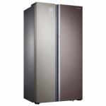Лучшие холодильники side by side – Обзор 5-и лучших холодильников Side-by-Side классов А и А+, с системой no frost — Топ-рейтинг 2017-2018 года по отзывам пользователей