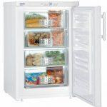 Морозильная камера характеристики – Морозильная камера (Морозилка). Описание, виды, характеристики и выбор морозильной камеры | Добро ЕСТЬ!