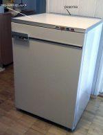 Морозильник бирюса 14 не выключается – Морозилка БИРЮСА 14 морозит только в режиме заморозка – Холодильники – Бытовая техника – Каталог статей