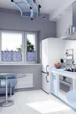 Можно ли ставить холодильник возле батареи отопления – Можно ли ставить холодильник рядом с батареей отопления?: установка на каком расстоянии