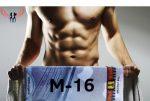 Отзывы о помпе вакуумной – Вакуумная помпа для увеличения полового члена у мужчин: польза и вред, применение