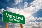 Перевод super cool – Перевод «super cool» с английского на русский язык с примерами