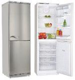 Почему гудит холодильник атлант – Холодильник Атлант (15 лет) стал очень громко работать и гудеть. Что может быть причиной и что неисправно?