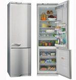 Позис или бирюса – Какой холодильник лучше – Атлант, Бирюса, Позис, Веко, Индезит