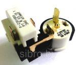 Реле ркт 2 как подключить – реле, РКТ, РКТ-1, РТ, пускозащитное реле, характеристики, токи, температурв, реле на холодильник, РКТ2, РКТ1, РКТ3, РКТ5, РКТ6