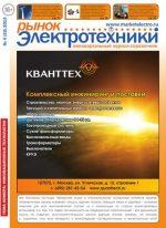 Ртд 380 – Renova RTD-380W – купить холодильник, сравнение цен интернет-магазинов: фото, характеристики, описание