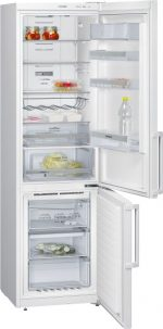 Siemens kg39nxw20r – Siemens KG39NXW20 – купить холодильник, сравнение цен интернет-магазинов: фото, характеристики, описание