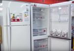 Сколько набирает холод холодильник – Новый холодильник сколько набирает холод. Сколько времени должен работать холодильник до первого отключения мотор компрессора