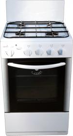 Слобода электроплита – Купить газовую или электрическую кухонную плиту в Павловской Слободе недорого, цены, бу варочные панели и духовые шкафы