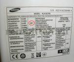 Sn st n – Климатический класс холодильника в России – что это такое, какой лучше
