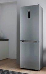 Стинол rf s 275 не работает – Не работает верхняя (холодильная камера). Холодильник Стинол 101 ( RF s 275)1994…