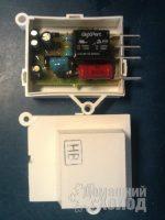 Таймер холодильника – Проверка работоспособности электронного таймера холодильника Стинол.
