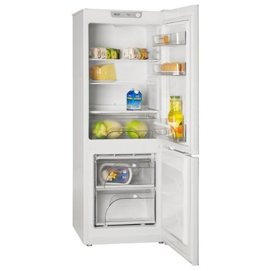 температура в холодильнике атлант двухкамерный холодильник атлант