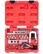 Вакууматор для холодильника – инструмент для ремонта холодильника, оборудование для ремонта холодильников, инструмент, оснастка, оборудование, ремонт, холодильника, какой инструмент используется для ремонта холодильникка