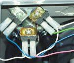Веко volumax5 – В стиральной машине Beko WM5100W (Volumax 5) не работает ничего, а только мигает кнопка пуск. Что может быть неисправно и как можно отремонтировать?