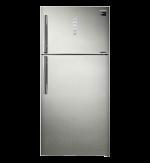 Все модели холодильников самсунг – Купить холодильники Samsung | Холодильник с верхним и нижним морозильником | Холодильники Side-by-side | Многодверные холодильники | Морозильная камера