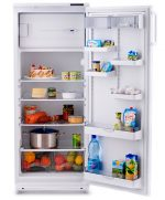 Холодильник 600 на 600 – какой фреон лучше, на каком фреоне холодильник лучше, на каком фреоне купить холодильник, выбор холодильника, какой холодильник купить, какой холодильник лучший, фреон, холодильник купить, советы по выбору холодильника