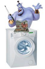 Холодильник атлант f7 ошибка – Коды ошибок холодильника Атлант | Ремонт стиральных машин в Зеленограде