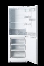 Холодильник атлант фото – Холодильники Atlant – каталог цен, где купить в интернет-магазинах: продажа, характеристики, описания, сравнение