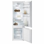 Холодильник gorenje rki 5181 kw – Холодильник Gorenje RKI 5181 KW – обзор, характеристики и 10 отзывов пользователей — Топ-рейтинг 2017-2018 года с оценками владельцев