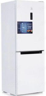 Холодильник indesit df 6180 w отзывы – Отзывы покупателей о Холодильник INDESIT DF 5160 W белый. Интернет-магазин DNS