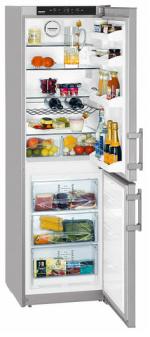 Холодильник liebherr cun 3033 – Холодильник Liebherr CUN 3033 – инструкция по эксплуатации на русском языке