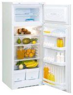 Холодильник норд двухкамерный инструкция по эксплуатации – Руководства и инструкции по эксплуатации и обслуживанию на холодильники Норд