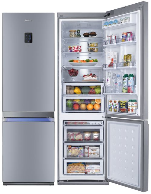 холодильник ноу фрост не морозит верхняя камера холодильник