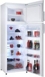 Холодильник swizer dfr 204 isp – Холодильник Swizer DFR-204-ISP — купить холодильник Swizer DFR-204-ISP в Минске, цена, отзывы, фото и видео, все интернет магазины Беларуси в каталоге Мигом
