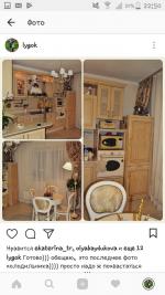 Холодильник встроенный или обычный – Встроенный или обычный холодильник — Какие холодильники вам больше нравятся, встроенные или отдельно стоящие ? а может есть конкретная модель?) — 22 ответа