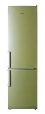 Холодильник зеленый атлант – Купить Холодильник ATLANT XM 4426-070 N зеленый в интернет магазине DNS. Характеристики, цена ATLANT XM 4426-070 N
